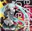 【八王子P】electric love【320kbps】【CD+DVD-Rip 480p】【Limited EditionScans】