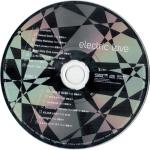Elove-CD
