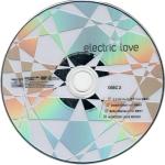 ELove-DVD